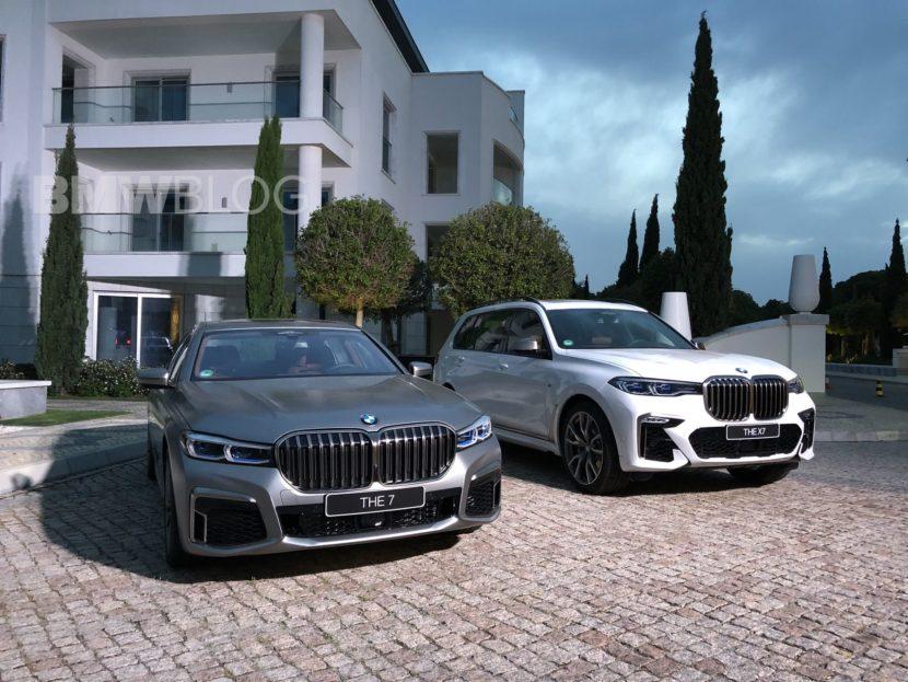 BMW 745Le hybrid 04 1 830x623