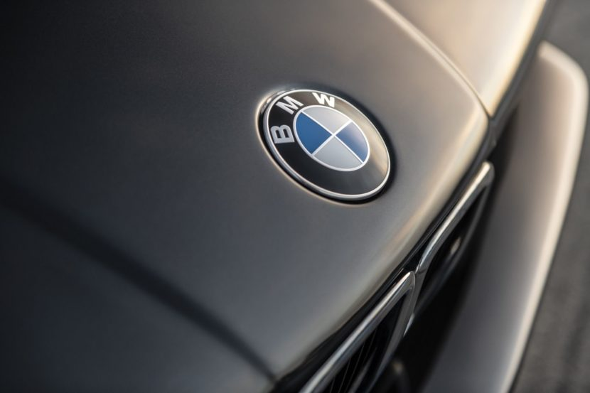 BMW E30 M3 Redux 21 830x553