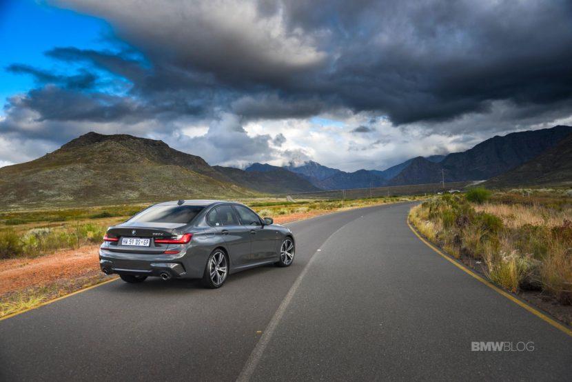 [Image: BMW-G20-3-SERIES-Mineral-Grey-19-830x554.jpg]