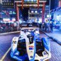 BMW IFE.18 in Hong Kong 4 120x120