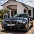 BMW M340i black 01 120x120