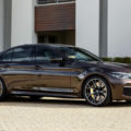 BMW M5 Competition F90 Macadamia Metallic Individual 01 120x120