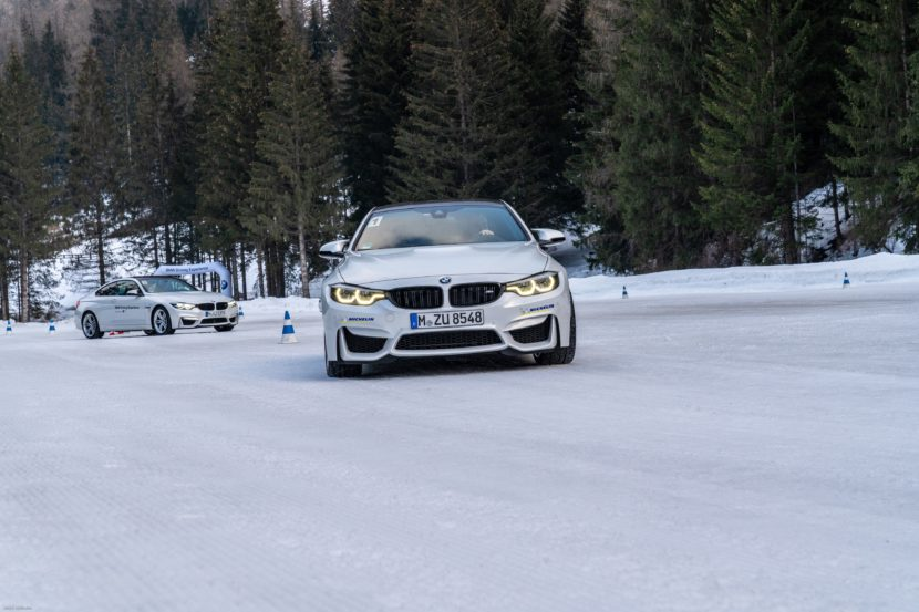 BMW Winter Experience Solden Soeden 05 830x553