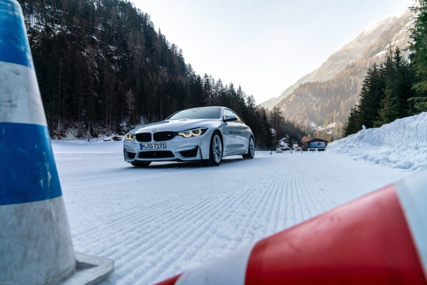 BMW Winter Experience Solden Soeden 26 830x554