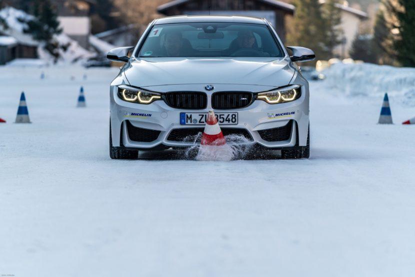 BMW Winter Experience Solden Soeden 29 830x553
