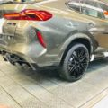 BMW X6 M Competition leak 120x120