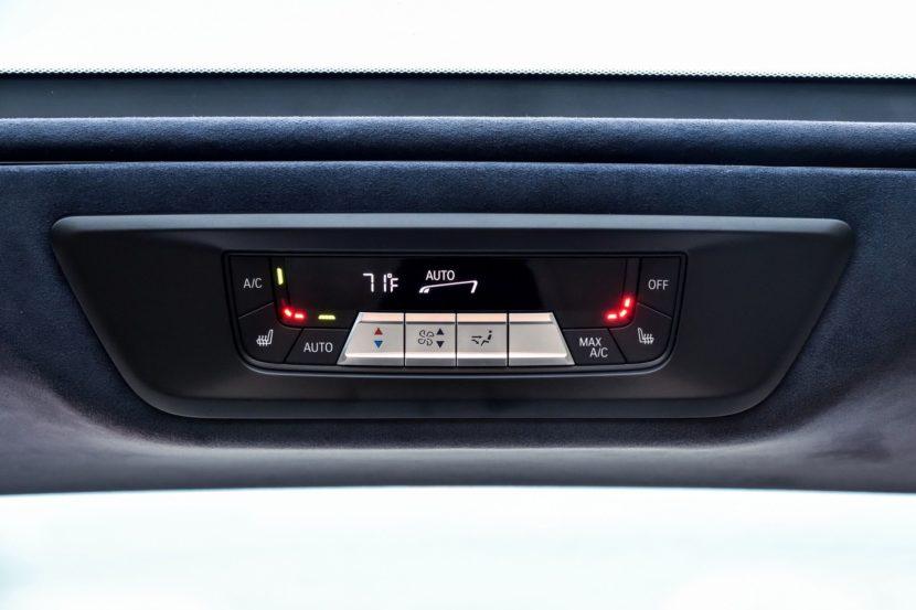 BMW X7 xDrive40i Arctic Grey 207 830x553