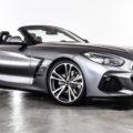 BMW Z4 wheels ac schnitzer 11 120x120