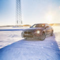 BMW i4 iX3 iNEXT 3 of 6 120x120
