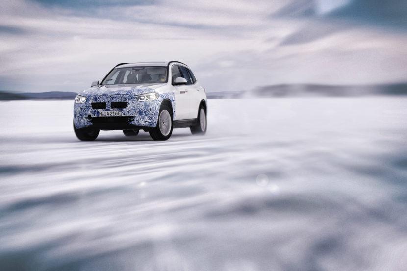 BMW i4 iX3 iNEXT 6 of 6 830x553