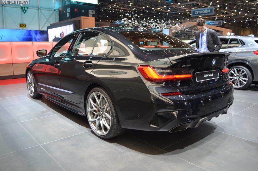 BMW m340i m performance parts 16 830x550