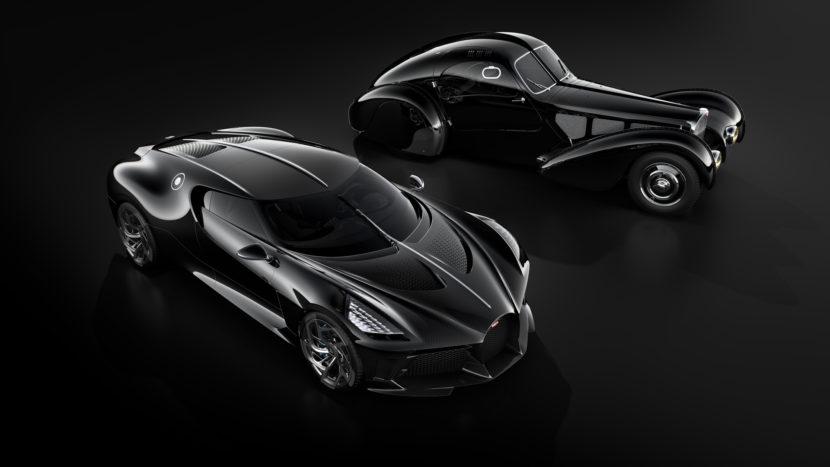 Bugatti La Voiture Noire 8 of 9 830x467