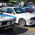 Club Events 120x120
