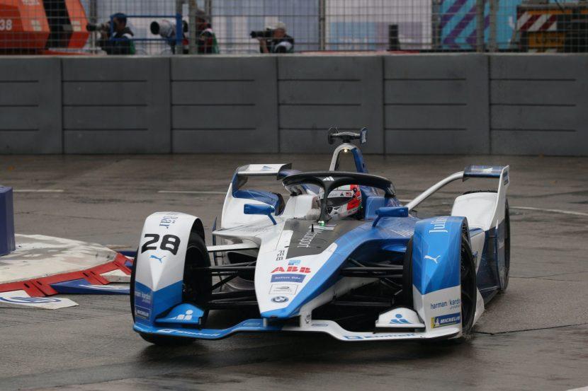 Formula E Hong Kong 03 830x553