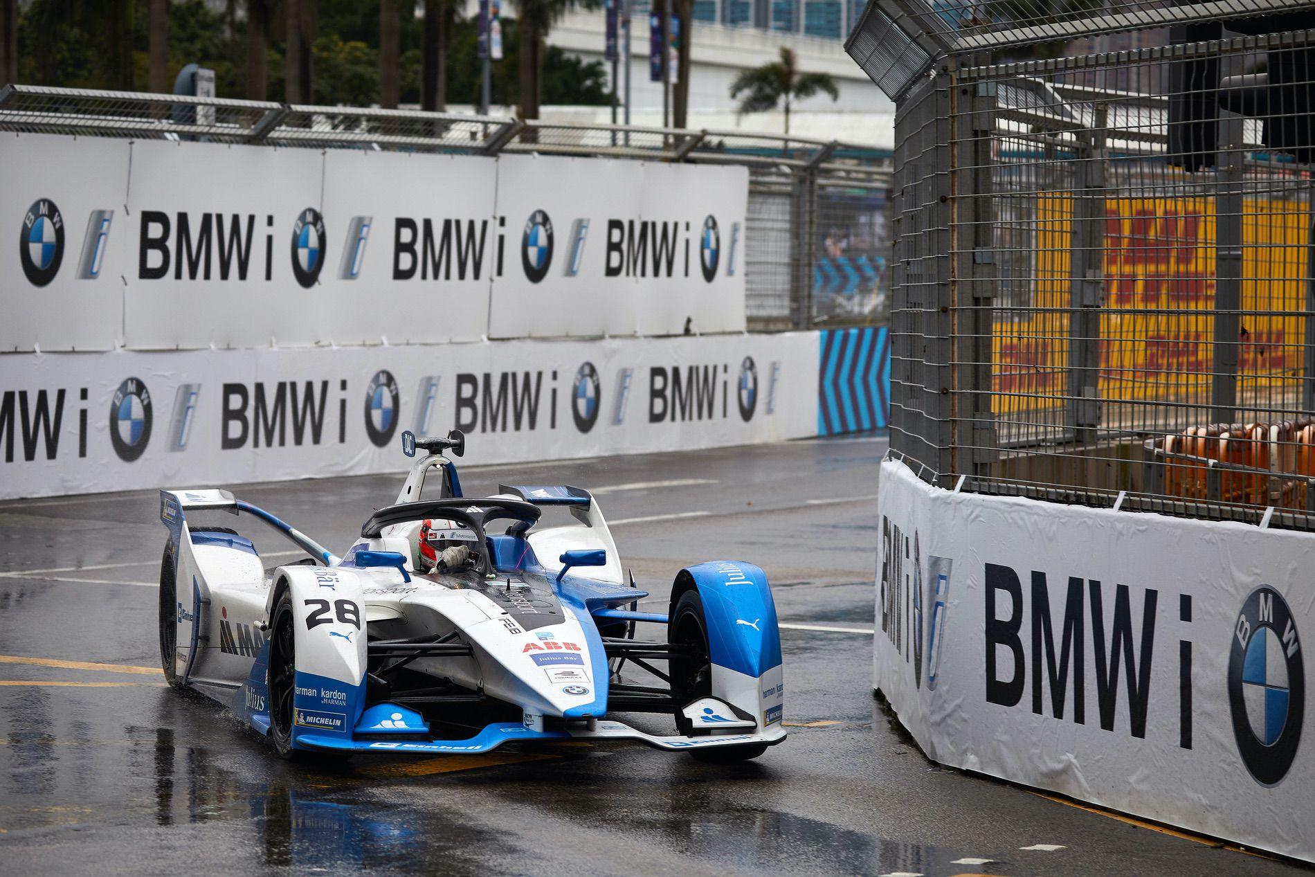 Formula E Hong Kong 04