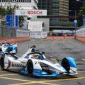 Formula E Hong Kong 05 120x120