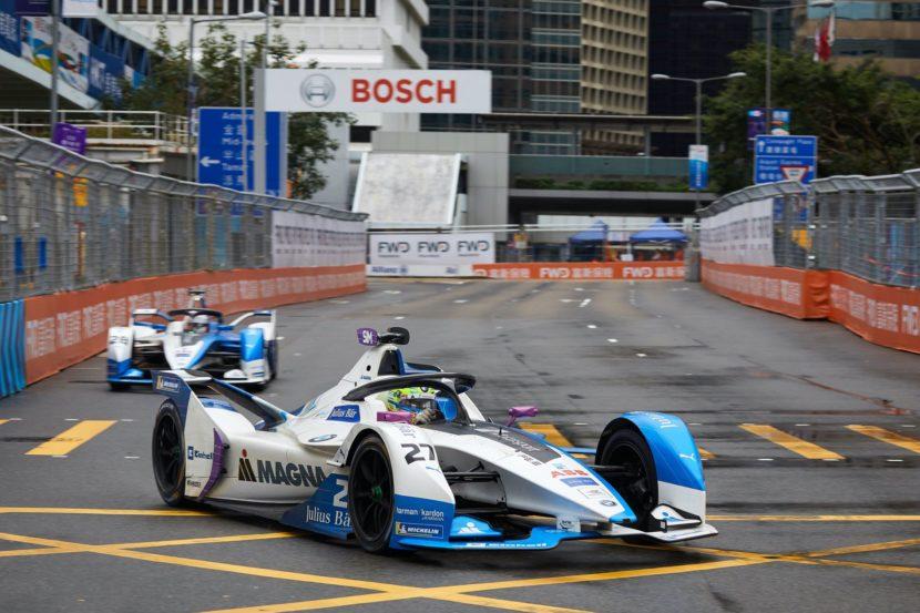 Formula E Hong Kong 05 830x553