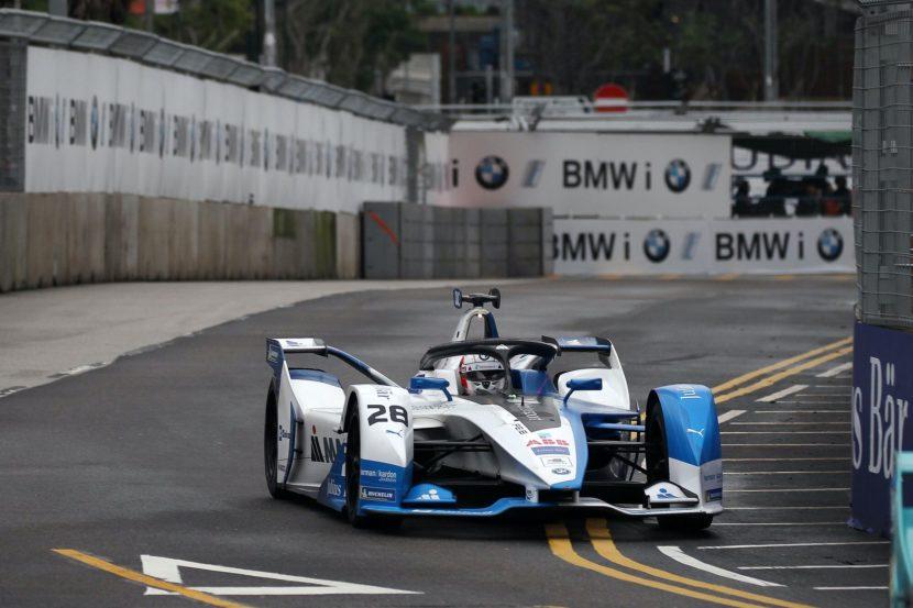 Formula E Hong Kong 06 830x553