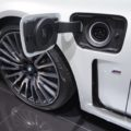 Genf 2019 BMW 7er Facelift G11 LCI 745e M Sportpaket Live 08 120x120