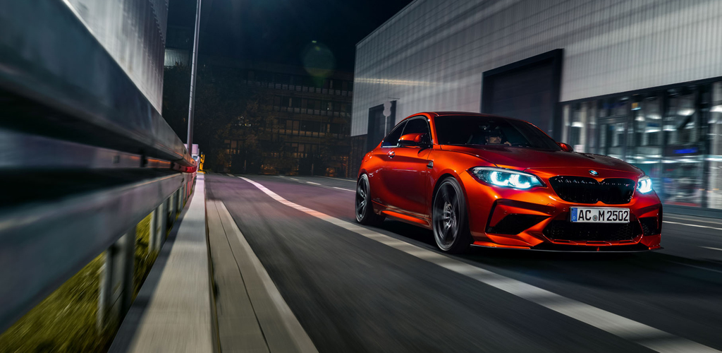 the-ac-schnitzer-program-for-the-bmw-m2-competition-is-here