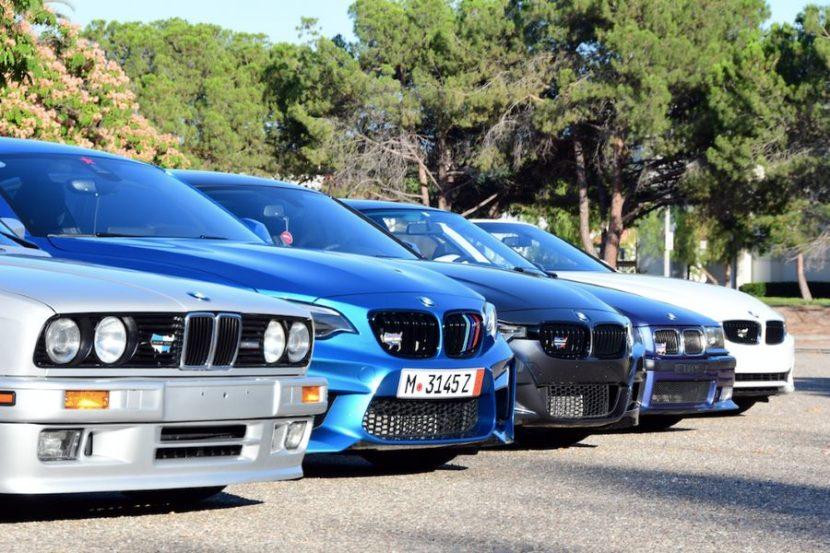 Main Image Car Club 830x553
