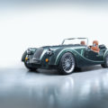 Morgan Plus Six 17 120x120