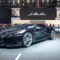 Press day Bugatti 2019 GIMS Geneva VM1 0960 2 120x120