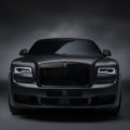 ROLLS ROYCE GHOST BLACK BADGE 1 120x120