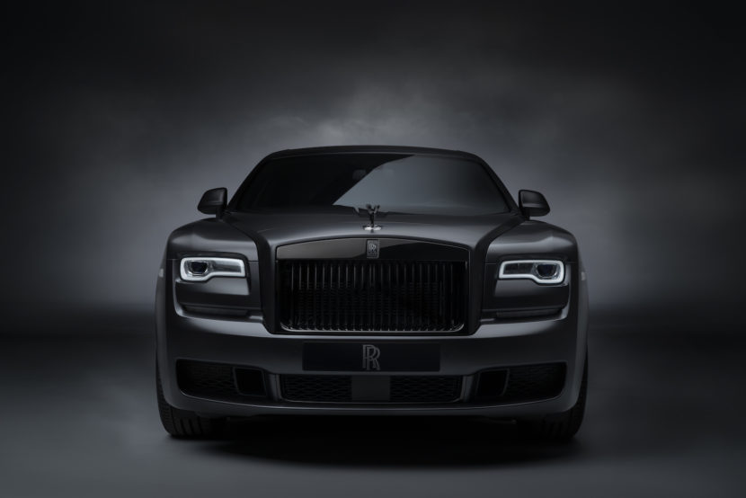 ROLLS ROYCE GHOST BLACK BADGE 1 830x554