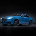 ROLLS ROYCE WRAITH BLACK BADGE 1 120x120