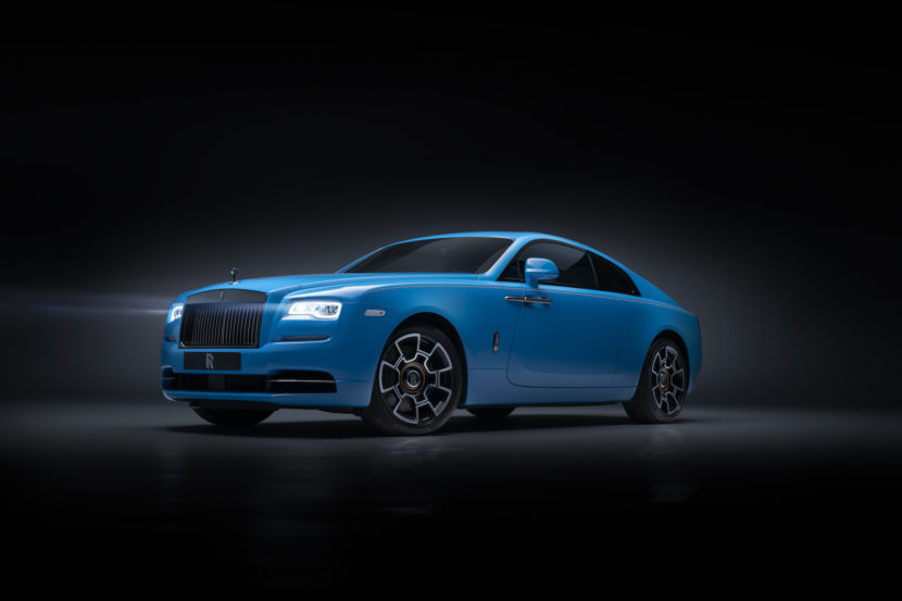 ROLLS ROYCE WRAITH BLACK BADGE 1 830x553