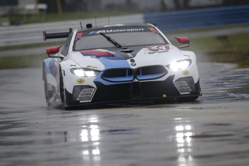 Sebring 2019 BMW M8 GTE 01 830x553