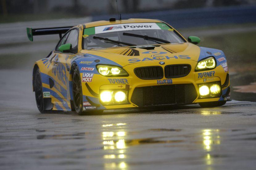 Sebring 2019 BMW M8 GTE 02 830x553