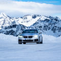 bmw driving experience solden 2019 91 120x120