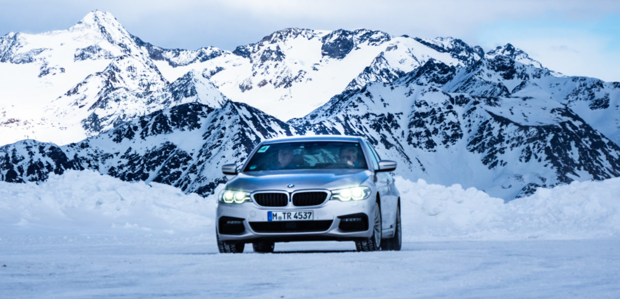 bmw driving experience solden 2019 91 1260x608