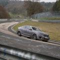 2020 BMW X6 spy photos 120x120