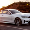 BMW 4 Series Render 1 120x120