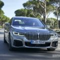 BMW 750Li xDrive test 02 120x120