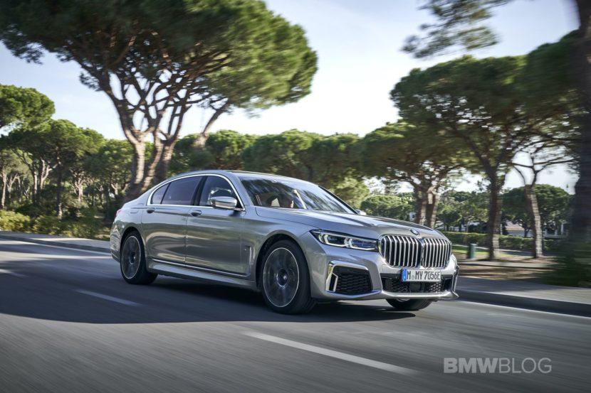 BMW 750Li xDrive test 05 830x553