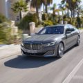 BMW 750Li xDrive test drive 03 1 120x120