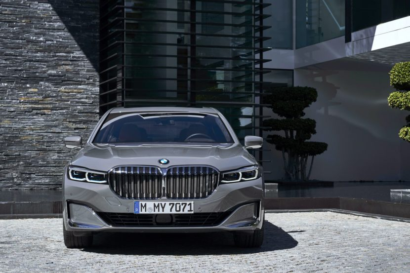 BMW 750Li xDrive test drive 06 830x553