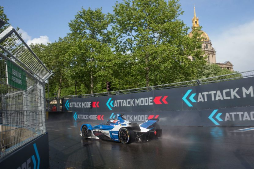 BMW Formula e Paris 02 830x553