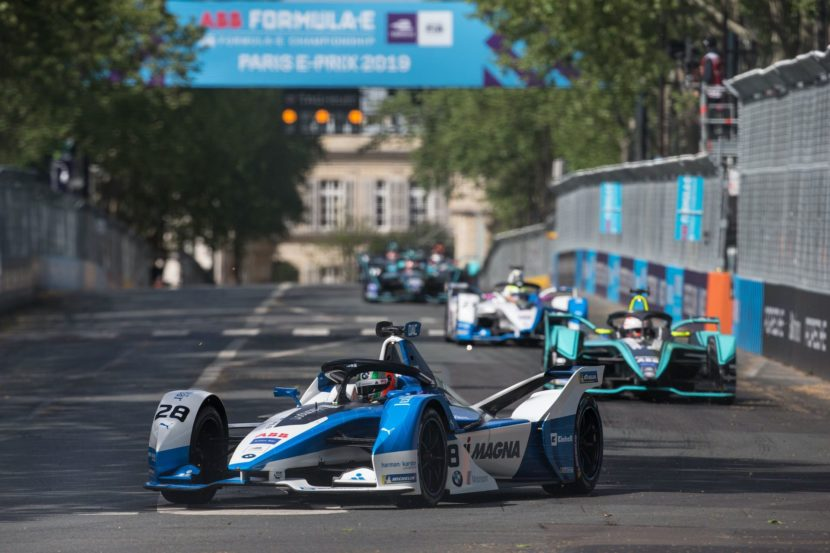 BMW Formula e Paris 03 830x553