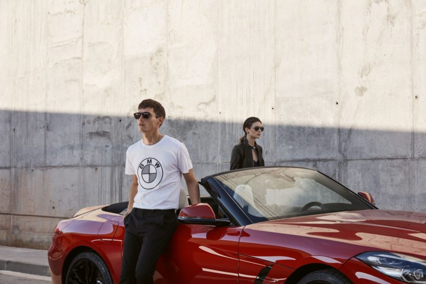 BMW Lifestyle Collections 15 830x553