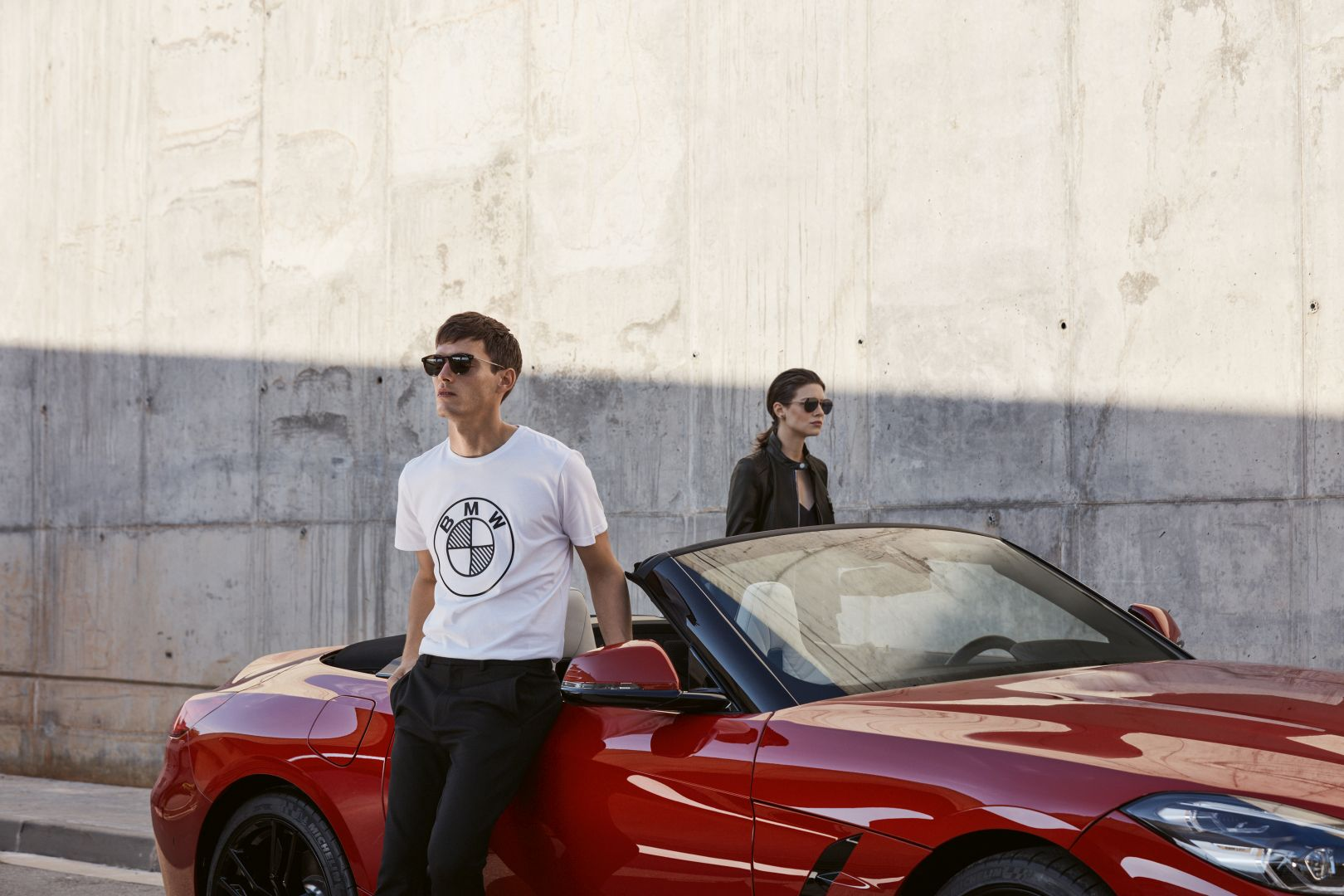 BMW Lifestyle Collections 15