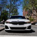 BMW M340i white 01 120x120