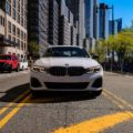 BMW M340i white 19 120x120