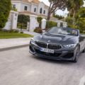 BMW M850i convertible review 01 120x120