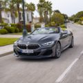 BMW M850i convertible review 06 120x120