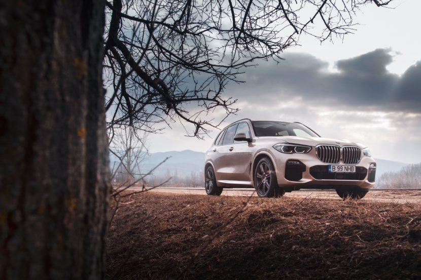 BMW X5 05 830x553